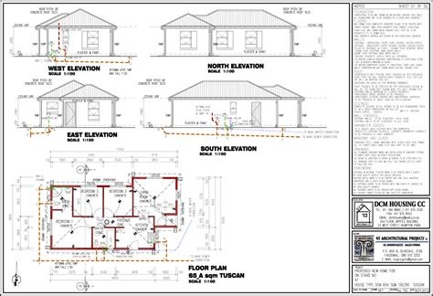 3 bedroomed house designs 3 bedroom house plan with garage 2 bedroom house