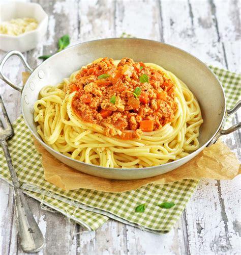 p 226 tes 224 la bolognaise vegan les meilleures recettes de