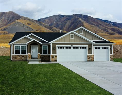 plans for homes tooele county homes for sale lightyear homes utah custom home builder
