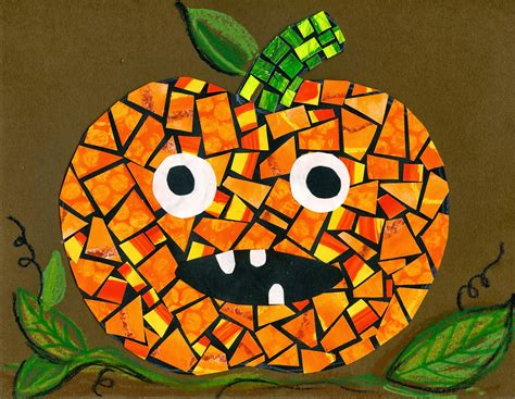 mosaic craft projects that artist mosaics and quot mastering