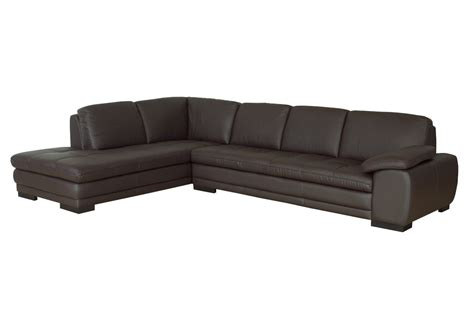 sectional sofa leather leather sectional furniture guide leather sofa org