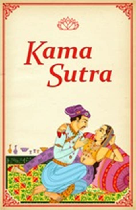 kamsutra in book pdf with picture the of vatsayayana by sir richard francis