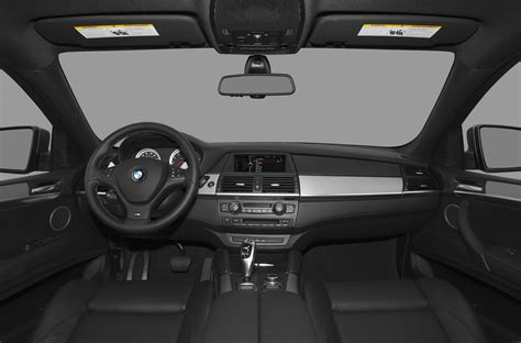 buy car manuals 2011 bmw x6 seat position control 2011 bmw x6 m price photos reviews features