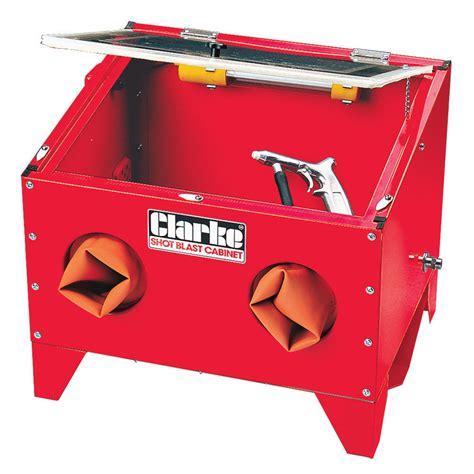 bead blast cabinet parts clarke sandblast cabinet parts cabinets matttroy