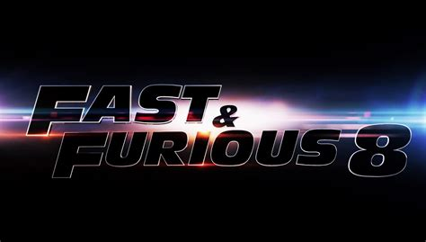 Fast And Furious 8 Car Wallpaper by 2 Hd Fast And Furious 8 Wallpapers