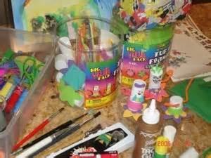 kid craft supplies must summer craft supplies favecrafts