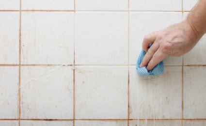 blanchir des joints de carrelage les solutions