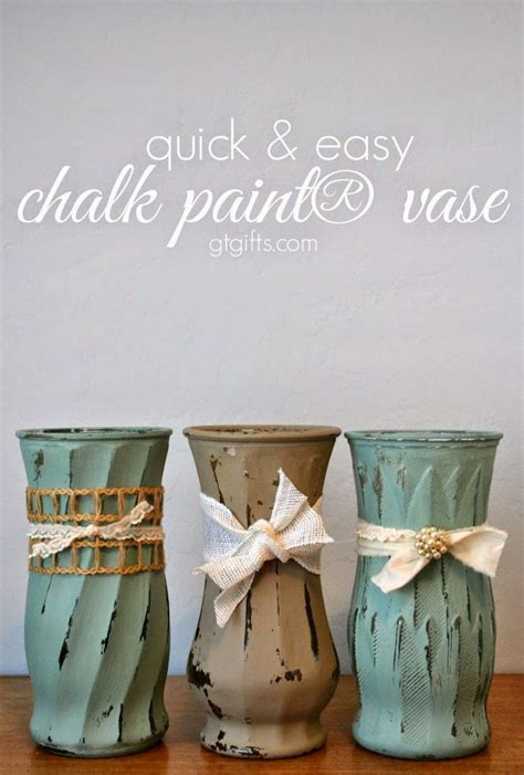 chalk paint gift set best 25 green table ideas on summer table