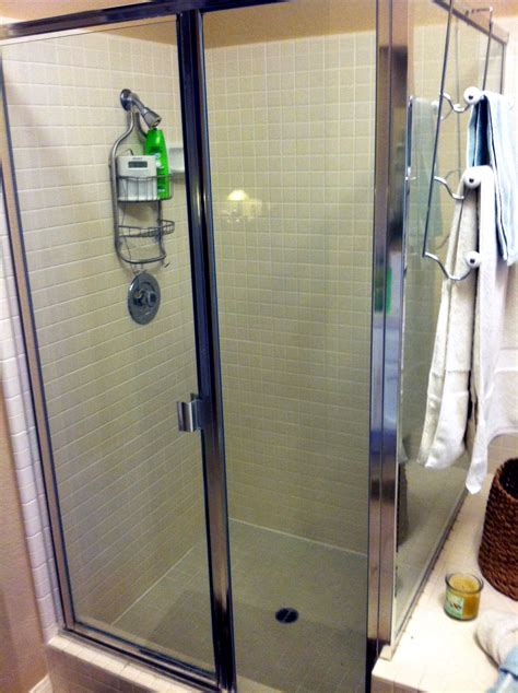 sliding shower door repair shower door repair america s best lifechangers