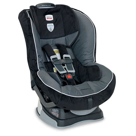 car seat remembering the days of car seats with