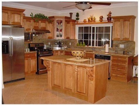 cabinets design for kitchen kitchen cabinets designs an interior design