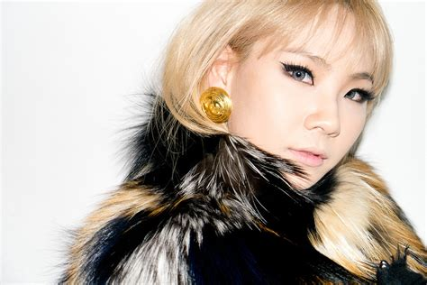 cl list cl selected by vh1 and fuse for list of rappers to
