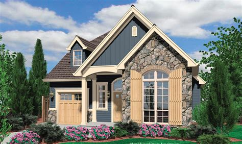 small country cottage house plans small colonial home plans studio design gallery best design
