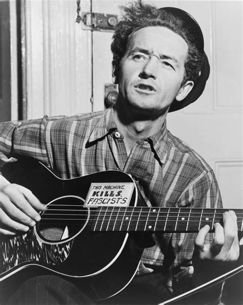 file woody guthrie nywts jpg wikimedia commons