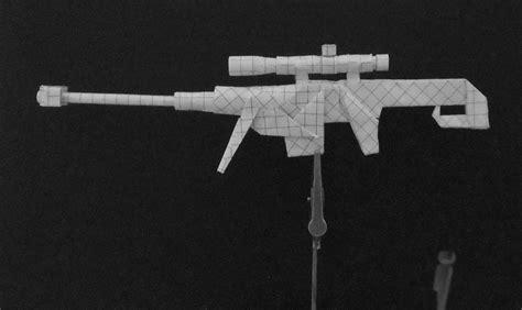 how to make a origami gun easy origami gun comot