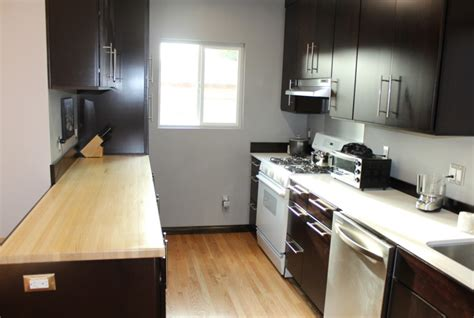cheap kitchen ideas for small kitchens low cost kitchen cabinets low cost kitchen cabinets