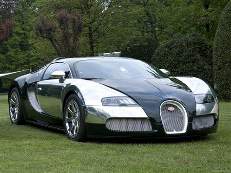 Bugati Pics by Bugatti Veyron Centenaire Picture 63792 Bugatti Photo