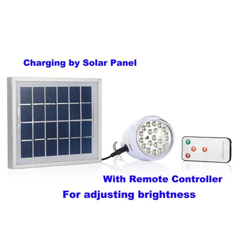 solar lights for home use 2w low cost led mini solar light kits for home use buy