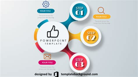 free animated free 3d animated powerpoint presentation templates