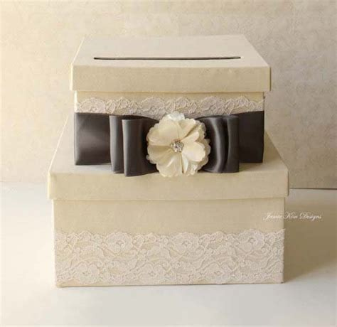 how to make wedding card boxes for reception items similar to wedding card box money holder reception