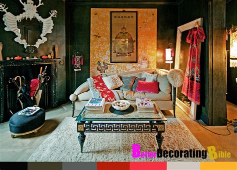 bohemian style decor bohemian home decor modern home exteriors