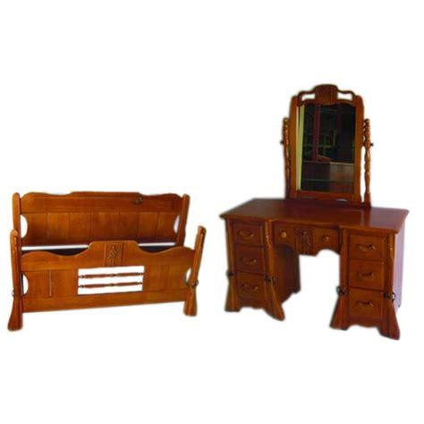 western bedroom set furniture davy crockett western bedroom suite at 1stdibs