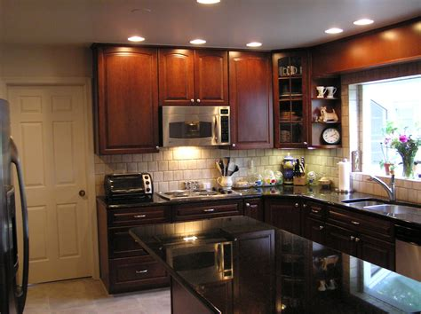 kitchen renovation ideas for your home small kitchen remodel ideas