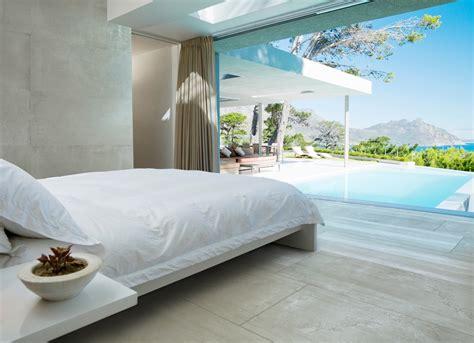 beautiful bedroom designs sleek bedrooms with cool clean lines
