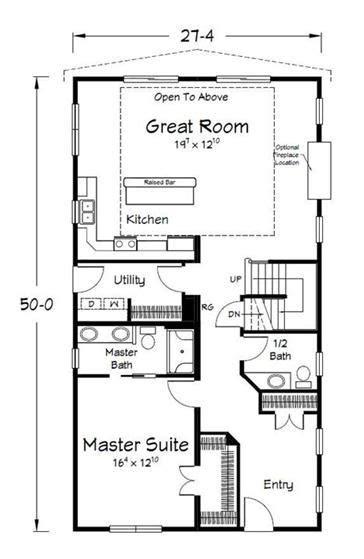 ritz craft modular home floor plans 1000 ideas about modular homes nh on modular
