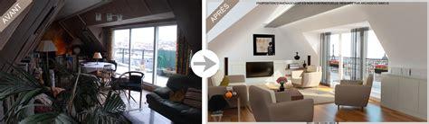 r 233 nover le principe du home staging immobilier toulouse fr
