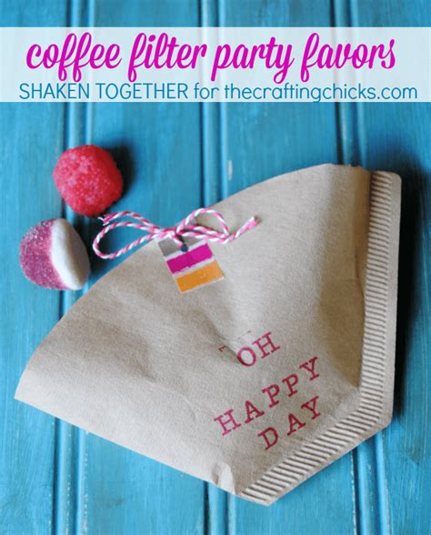 favors adults 23 unique and diy favors for adults get creative