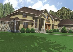 punch home design library punch home design studio pro mac software ca