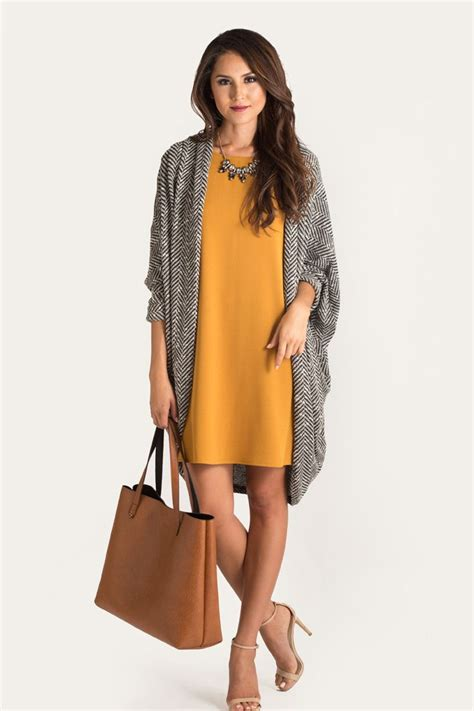 office dress ideas best 25 business casual dresses ideas on