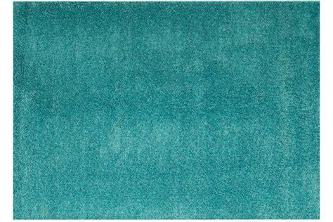teal shag area rug domino teal shag area rug