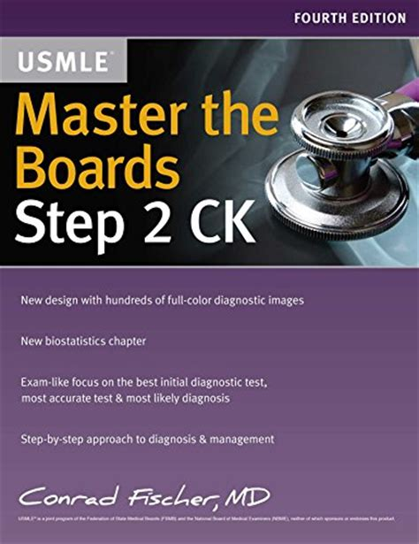 master the boards usmle step 2 ck master the boards usmle step 2 ck import it all