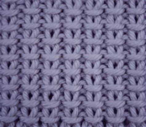 types of stitches knitting different types of knitting stiches free knitting projects