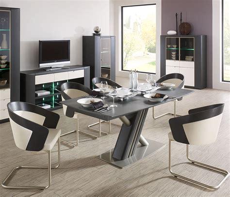 modern kitchen furniture sets gorgeous modern kitchen tables designoursign