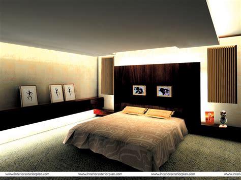 images of interior design of bedroom interior exterior plan clutter free modern bedroom design