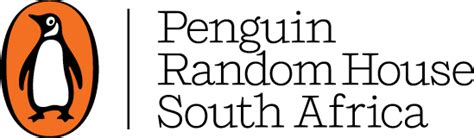picture book submissions uk penguin random house south africa