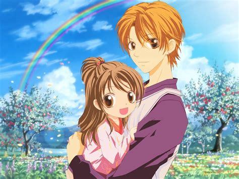 aishiteruze baby top anime of aishiteruze baby anime pictures