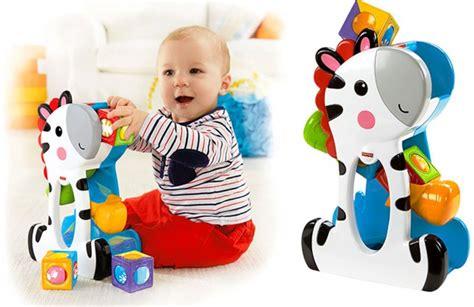 juegos de cocina con bebes juegos para beb 233 s cebra bloques rueda rueda pequelia