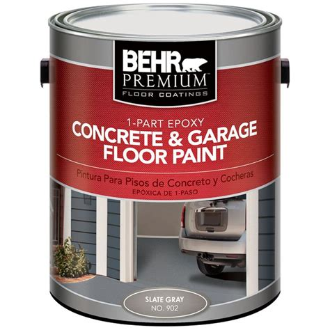 home depot masonry paint colors painting concrete floors the home depot community