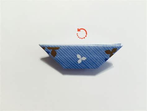 chopstick rest origami chopstick rest origami mt fuji in 8 easy steps