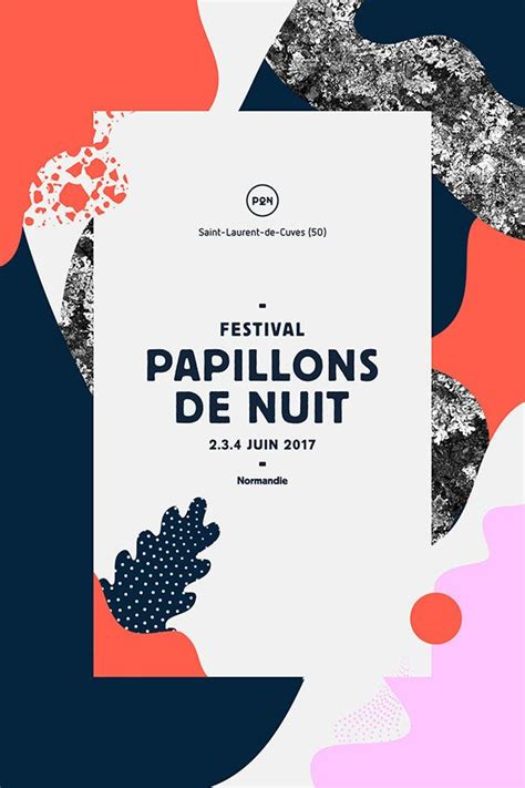 graphic design project leads best 2346 best images about poster designs on