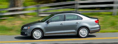 Gas Mileage Volkswagen Jetta by What S The Average Jetta Gas Mileage