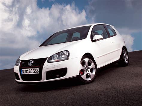 Volkswagen Mk V by Service Manual Volkswagen Golf Gti Mk V Golf Gti Mk V
