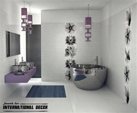 bathroom decorating ideas trends for bathroom decor ideas