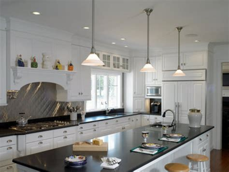lighting pendants kitchen pendant lighting becoming accessory of choice design