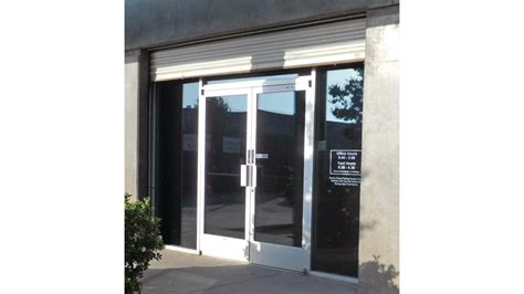 store front glass doors an overview aluminum stile glass storefront doors