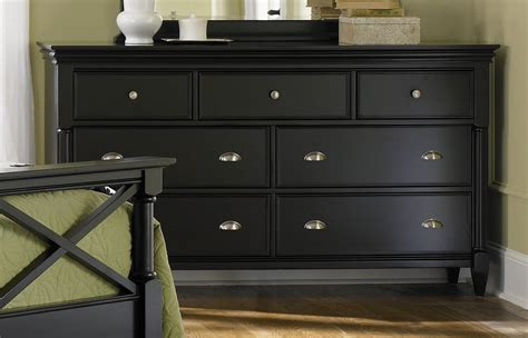 how to paint bedroom furniture black painting bedroom furniture black interior exterior